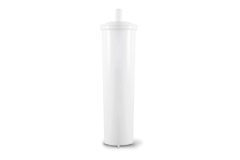 Lelit PLA930M Filtros suavizantes de inmersi/ón Capacidad: 70 l Color Blanco