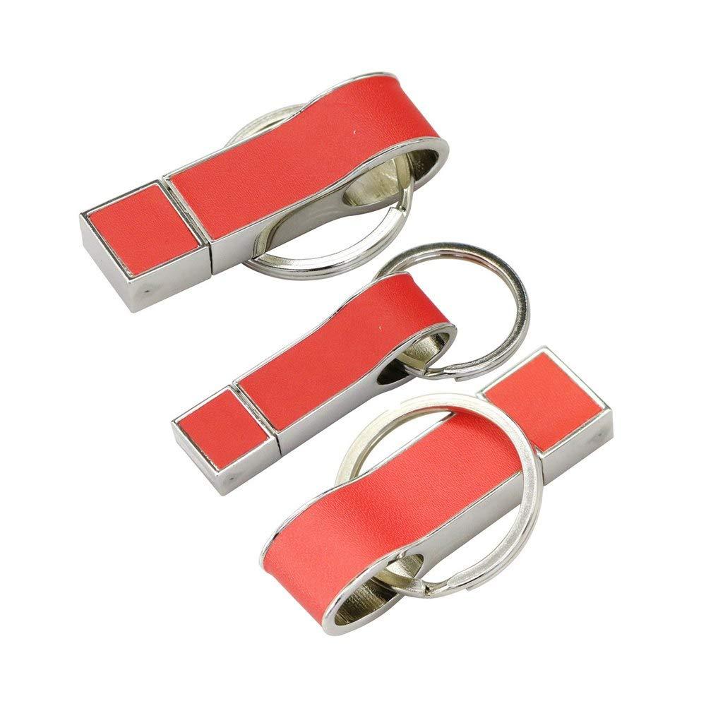 Amazon.com: Llavero PenDrive Memory Stick USB Flash Drive ...