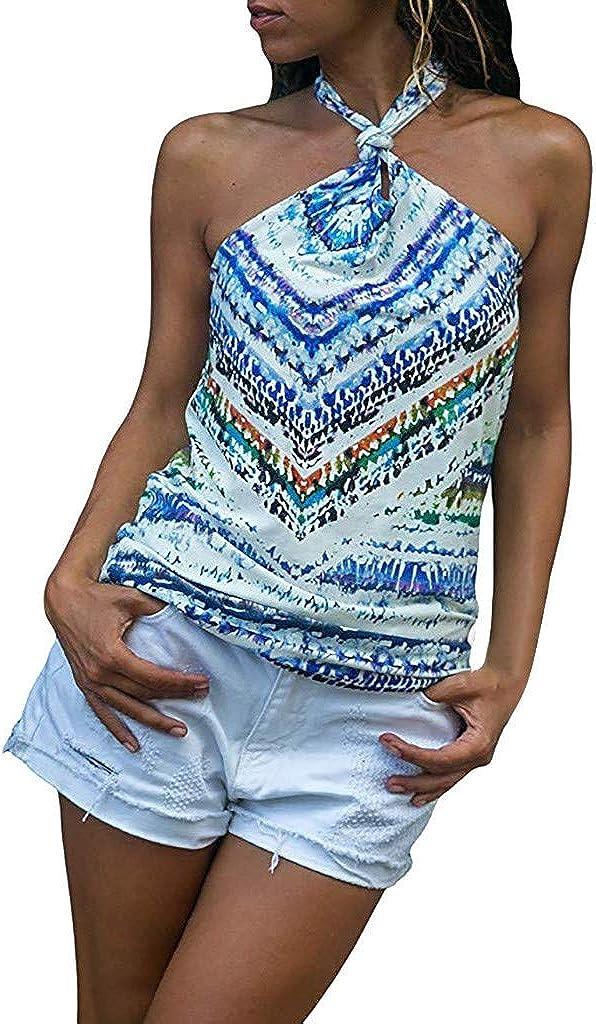 JUTOO con Volantes Blusas Blusa Azul Marino Mujer Blusa Azul electrico Blusa Asimetrica Mujer Camiseta Rayas Mujer Camiseta Rayas Camiseta de Rayas Camiseta de Rayas Blancas y neras Camiseta: Amazon.es: Ropa y