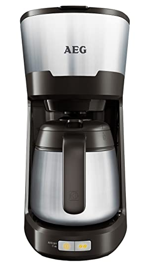 kaffeemaschine aeg