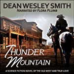Thunder Mountain | Dean Wesley Smith