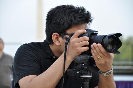CJ Photography