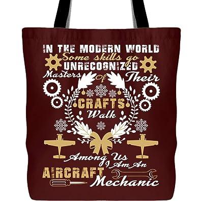Amazon.com: Conviértete en un bolso de mano mecánico con ...