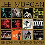 Complete Recordings: 1956-1962 (6CDs)
