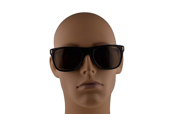 Amazon.com: Chopard SCH219 - Gafas de sol con lente ...