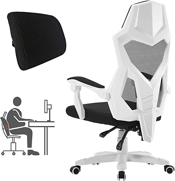 HOMEFUN Ergonomic