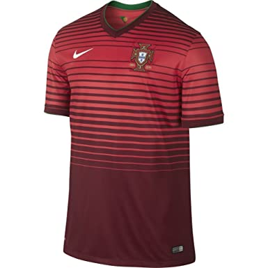 portugal jersey 2014