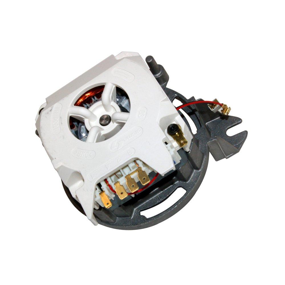 Lavado de la bomba de recirculación de Motor para Bosch ...