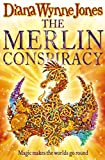 The Merlin Conspiracy