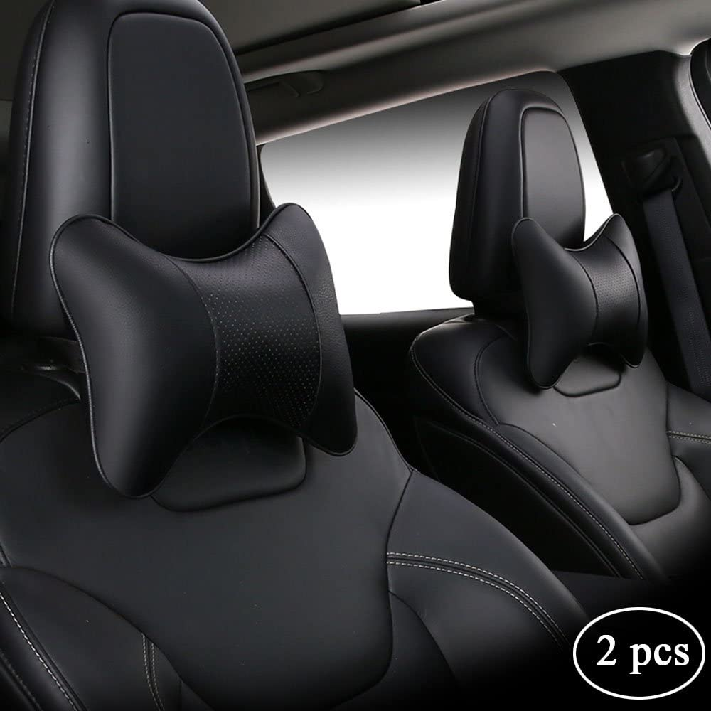 Gel Comfort Seat Pad for Kawasaki Z 800 e Tourtecs Neopren L