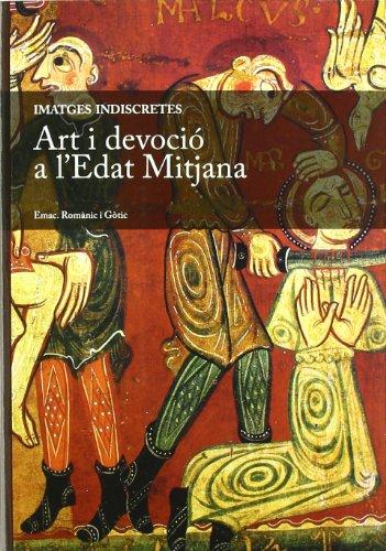Art-I-Devocio-A-LEdat-Mitjana-Abril-del-2008