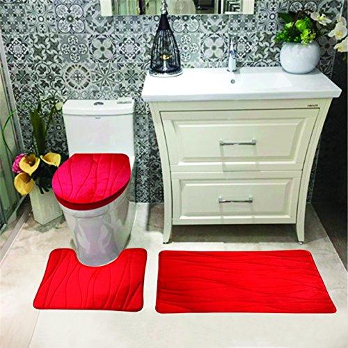 Falcons Toilet Seats Atlanta Falcons Toilet Seat Falcons