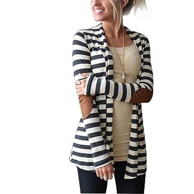 grand choix de ba7d1 25095 SHOBDW 2019 Nouvelle Mode Femme Printemps Automne Hiver Élégant Outwear  Confortable Loose Cardigan Veste Revers Lâche Blazer Trench Coat Chic Veste  ...