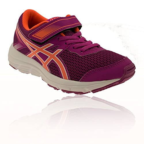 asics junior gel zaraca