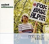 Foxbase Alpha: 25th Anniversary Edition
