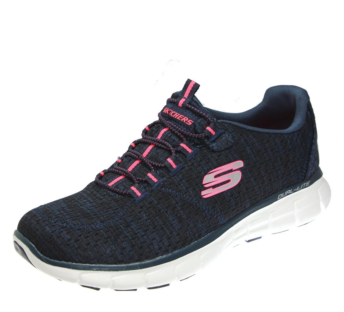Skechers Sport Women's Trend Setter Fashion Sneaker 11717