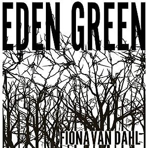 Eden Green Audiobook