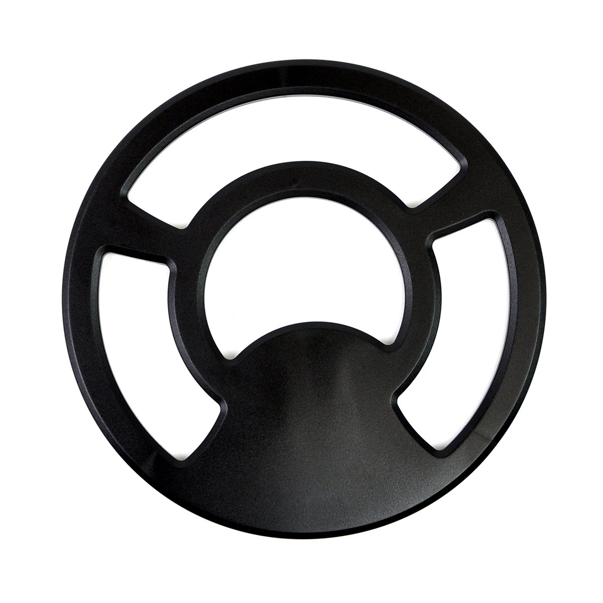 Minelab Skidplate Concentric Spare Garden Accessory, 9-Inch