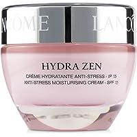 Lancôme Hydra Zen Neurocalm Creme Jour Spf15 50 ml - vochtinbrengende crème, per stuk verpakt (1 x 1 stuks)