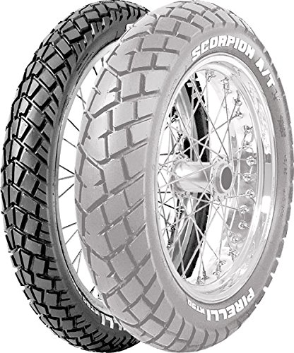 80 90 21 motorcycle tire - 9