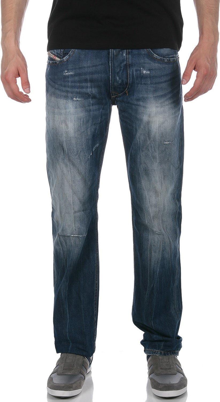 DIESEL Mens LARKEE Jeans 00C06Q0843R-01