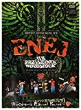 Enej : Xvii Przystanek Woodstock [DVD]+[CD] (digipack) [CD]+[DVD] [Region Free]