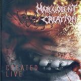 Created: Live