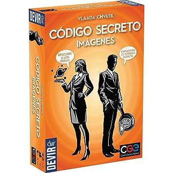 CODIGO SECRETO JUEGO AMAZON