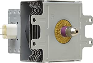 WB27X11079 REPLACEMENT MAGNETRON FOR GE MICROWAVE