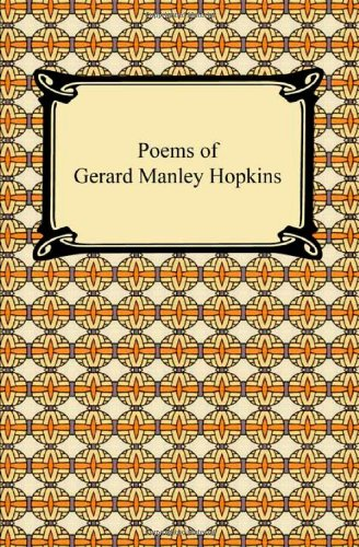 a literary analysis of a deity in the literature by gerard hopkins Search the world's information, including webpages, images, videos and more google has many special features to help you find exactly what you're looking for.