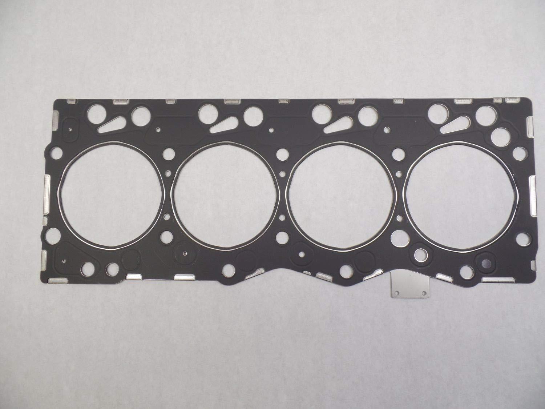 Fits Iveco NEF F4C,NEF 445TA//E Gasket Head 1.25mm New 2830706 4894688