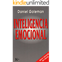 INTELIGENCIA EMOCIONAL (Ensayo)
