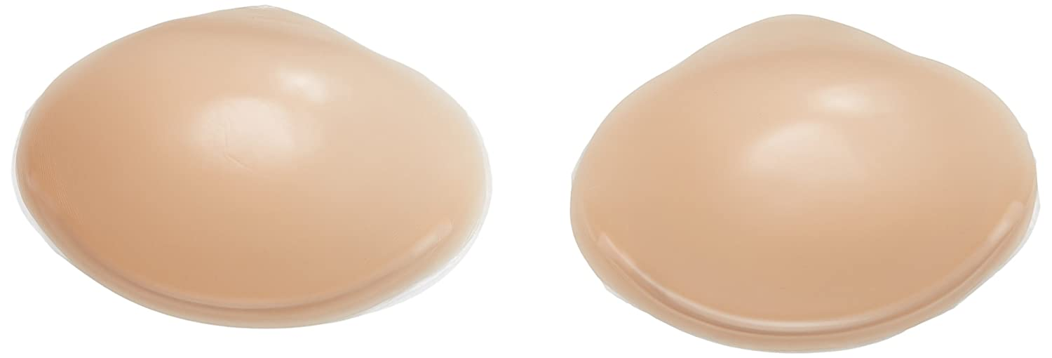 7dc57ff75 Fashion Forms Women s Silicone Skin Cleavage Enhancer  Amazon.co.uk   Clothing
