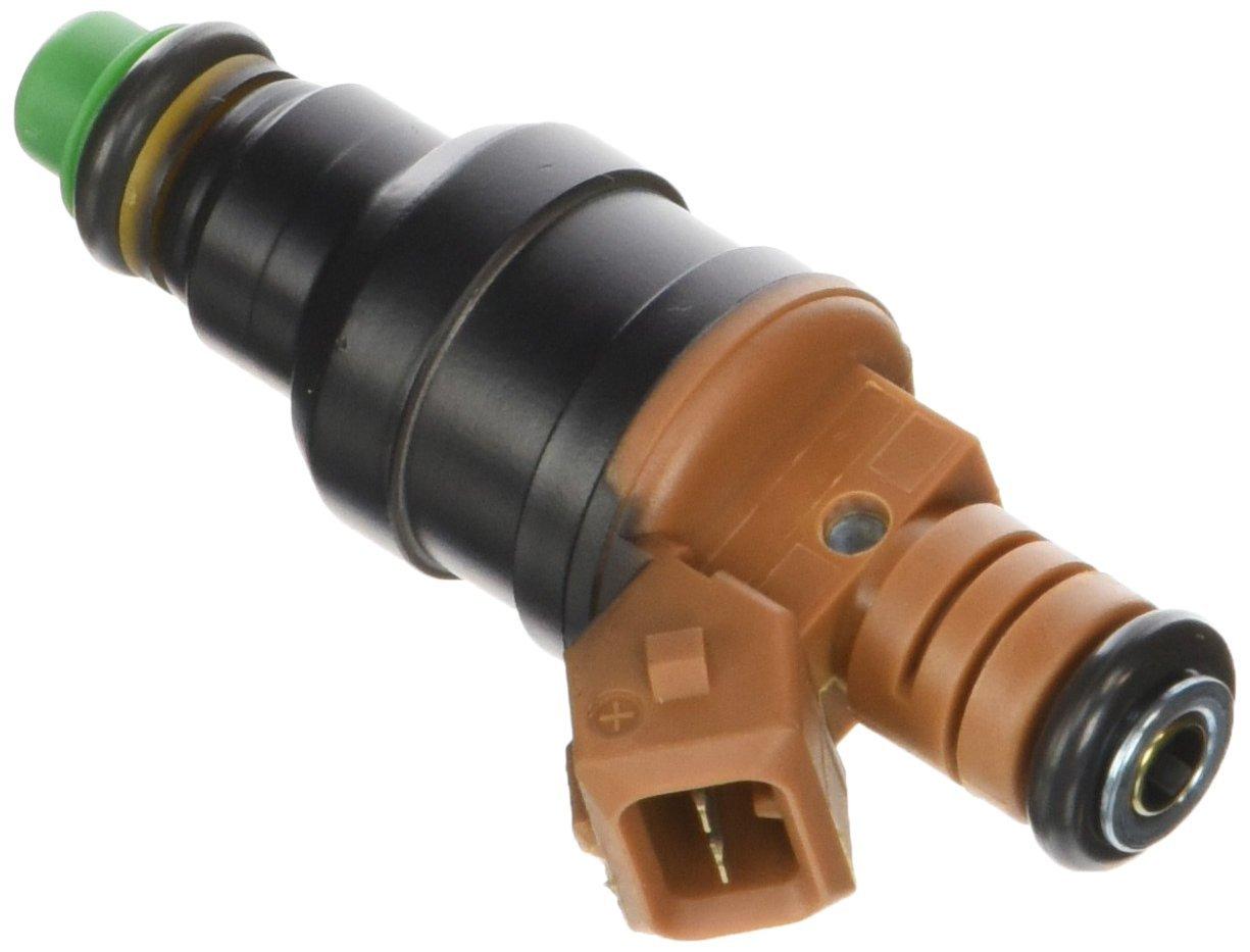 Bosch 0280150741 Iniettore Robert Bosch GmbH