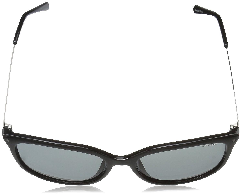 cc0f6b5d6a7 POLAROID Women s PLD 4043 S Y2 Sunglasses