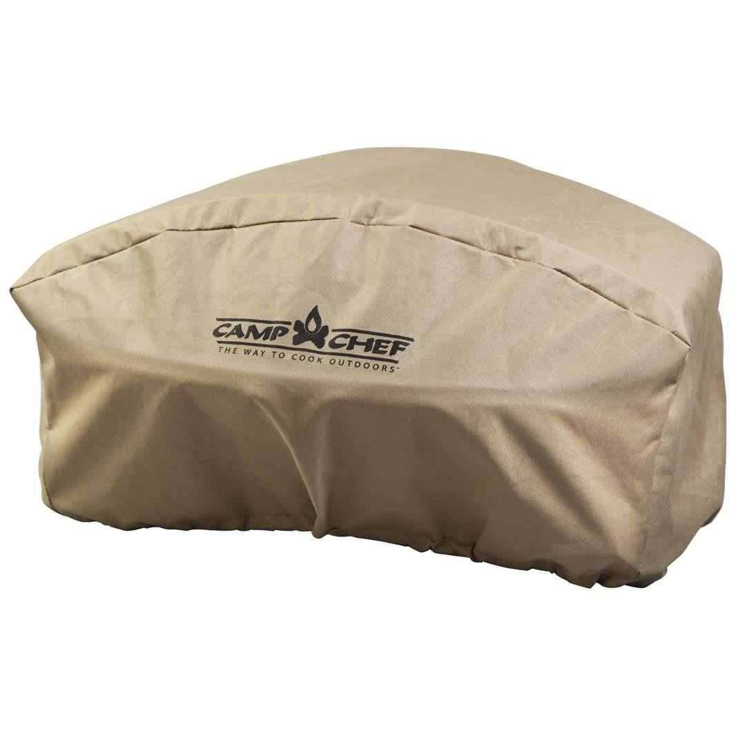 Camp Chef Italia Artisian Pizza Oven Protective Cover by Camp Chef (Image #1)