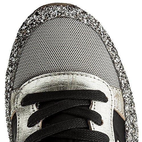 Donna Philippe Sneaker Model 1100 TRLD rwErxqA