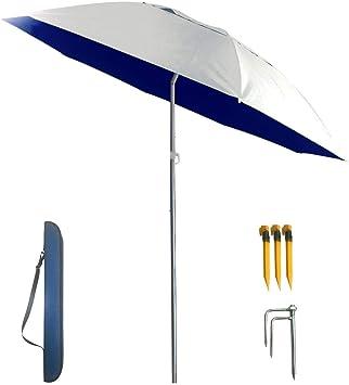 Beautiful Stones Folding Rain Umbrella Parasol Windproof Travel Sun Umbrella Compact