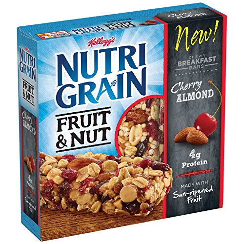 kelloggs-nutri-grain-fruit-and-nut-bars-cherry-almond-5-count-pack-of-12