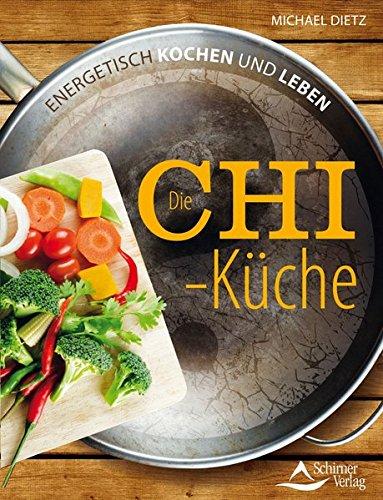 die-chi-kche-energetisch-kochen-und-leben