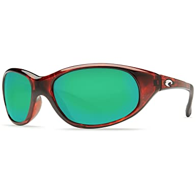 55bfdc89a3d81 Image Unavailable. Image not available for. Color  Costa Del Mar Wave Killer  Polarized Sunglasses WK 10 GMGLP