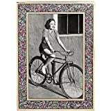Kate Spade New York 872466 Simply Sparkling 8X10, Multi Color frame
