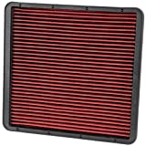 Spectre Performance HPR10262 Replacement Air Filter