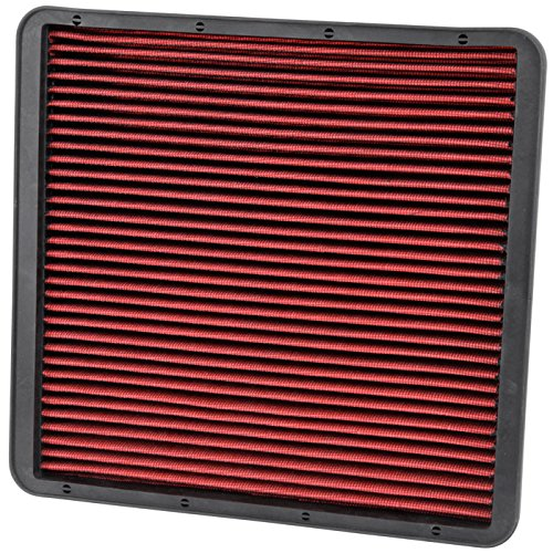 Super Flow High Performance Filters - Spectre Performance HPR10262 Replacement Air Filter