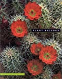 img - for Plant Biology (Non-InfoTrac Version) (Wadsworth biology series) book / textbook / text book