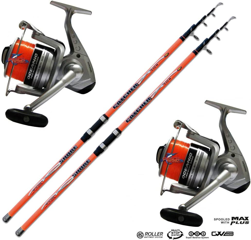 Explopur Aluminum Alloy Telescopic Fishing Rod Adjustable 3 Sections Stand Rest Sea Fishing Rods Tripod Holder Fishing Pole