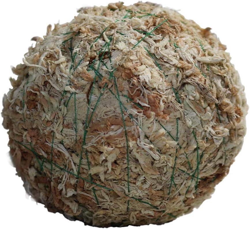 Ultum Nature Systems Wabi Kusa Substrate Ball by Studio Aquatica