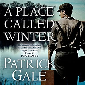 A Place Called Winter Audiobook