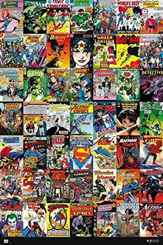 Strip junaci - Page 2 61GHH6QK2vL