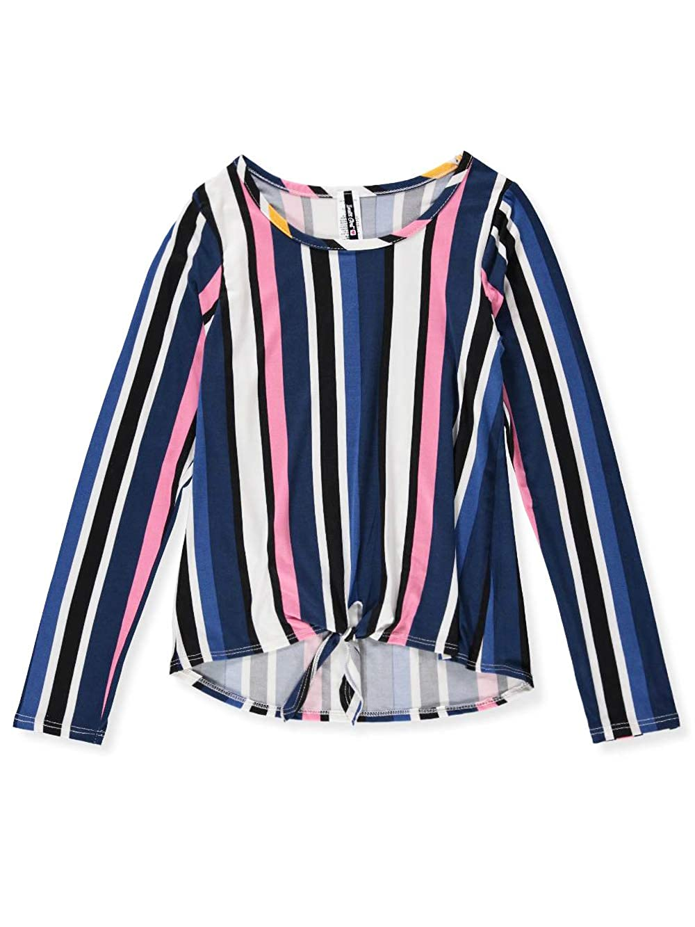 Insta Girl Girls' L/S Top